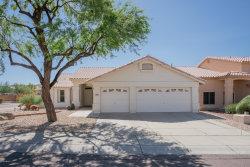 Photo of 6103 W Saguaro Park Lane, Glendale, AZ 85310 (MLS # 5980486)