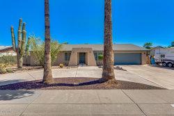 Photo of 11811 N 44th Avenue, Glendale, AZ 85304 (MLS # 5980505)
