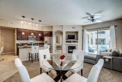 Photo of 11000 N 77th Place, Unit 1078, Scottsdale, AZ 85260 (MLS # 5980514)