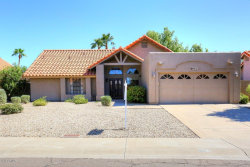 Photo of 11617 N 110th Place, Scottsdale, AZ 85259 (MLS # 5980518)