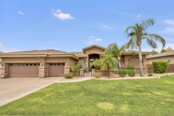 Photo of 1714 W Yellowstone Way, Chandler, AZ 85248 (MLS # 5980521)