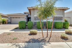 Photo of 10527 E Hawk Avenue, Mesa, AZ 85212 (MLS # 5980527)