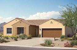 Photo of 5574 W Trenton Way, Florence, AZ 85132 (MLS # 5980545)