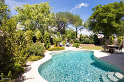 Photo of 6782 E Gelding Drive, Scottsdale, AZ 85254 (MLS # 5980549)