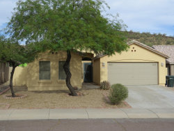 Photo of 24629 N 65th Avenue, Glendale, AZ 85310 (MLS # 5980552)