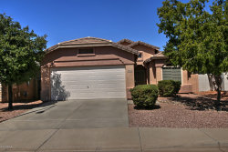 Photo of 13002 W Corrine Drive, El Mirage, AZ 85335 (MLS # 5980554)
