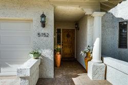 Photo of 5152 N 76th Place, Scottsdale, AZ 85250 (MLS # 5980558)