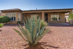 Photo of 13816 W Junipero Drive, Sun City West, AZ 85375 (MLS # 5980561)