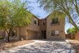 Photo of 18061 W Turquoise Avenue, Waddell, AZ 85355 (MLS # 5980572)