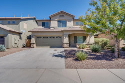 Photo of 44188 W Pioneer Road, Maricopa, AZ 85139 (MLS # 5980598)