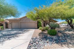 Photo of 19150 N 94th Street, Scottsdale, AZ 85255 (MLS # 5980608)