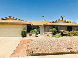 Photo of 2432 W Portobello Avenue, Mesa, AZ 85202 (MLS # 5980619)