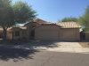 Photo of 12709 W Wilshire Drive, Avondale, AZ 85392 (MLS # 5980633)