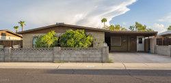 Photo of 6721 W Orange Drive, Glendale, AZ 85303 (MLS # 5980639)