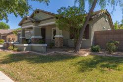 Photo of 18531 E Kingbird Drive, Queen Creek, AZ 85142 (MLS # 5980640)