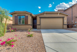 Photo of 4527 W Federal Way, Queen Creek, AZ 85142 (MLS # 5980646)