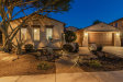 Photo of 12539 W Palo Brea Lane, Peoria, AZ 85383 (MLS # 5980664)