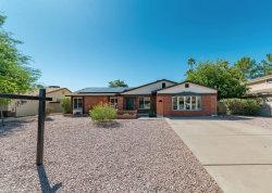 Photo of 5343 E Nisbet Road, Scottsdale, AZ 85254 (MLS # 5980666)
