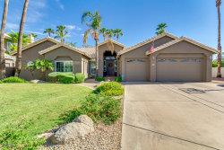 Photo of 8861 E Pershing Avenue, Scottsdale, AZ 85260 (MLS # 5980668)