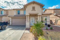 Photo of 3414 S 72nd Lane, Phoenix, AZ 85043 (MLS # 5980679)