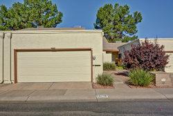 Photo of 13226 N 25th Lane, Phoenix, AZ 85029 (MLS # 5980682)