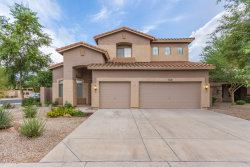 Photo of 897 E Libra Place, Chandler, AZ 85249 (MLS # 5980688)