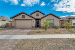 Photo of 5429 W Lydia Lane, Laveen, AZ 85339 (MLS # 5980693)