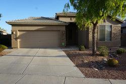 Photo of 12229 W Sherman Street, Avondale, AZ 85323 (MLS # 5980695)