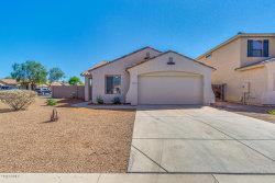 Photo of 725 W Chambers Street, Phoenix, AZ 85041 (MLS # 5980697)