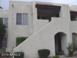 Photo of 4730 W Northern Avenue, Unit 2128, Glendale, AZ 85301 (MLS # 5980701)