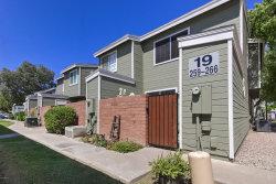 Photo of 2301 E University Drive, Unit 265, Mesa, AZ 85213 (MLS # 5980705)