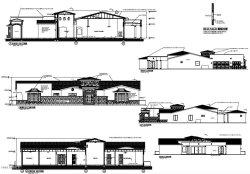 Photo of 8540 E Mcdowell Road, Unit 115, Mesa, AZ 85207 (MLS # 5980721)