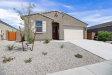 Photo of 23654 W Whyman Street, Buckeye, AZ 85326 (MLS # 5980743)