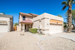 Photo of 3702 W Ivanhoe Street, Chandler, AZ 85226 (MLS # 5980749)