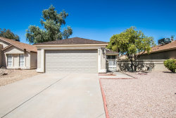 Photo of 3950 W Denver Street, Chandler, AZ 85226 (MLS # 5980750)