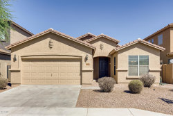 Photo of 4610 W Alta Vista Road, Laveen, AZ 85339 (MLS # 5980752)