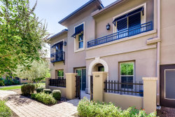 Photo of 6565 E Thomas Road, Unit 1009, Scottsdale, AZ 85251 (MLS # 5980754)