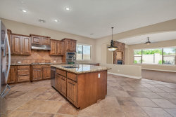 Photo of 5311 S Big Horn Place, Chandler, AZ 85249 (MLS # 5980758)