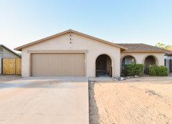 Photo of 8326 W Whitton Avenue, Phoenix, AZ 85037 (MLS # 5980761)