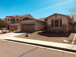 Photo of 3639 E Lynx Place, Chandler, AZ 85249 (MLS # 5980767)
