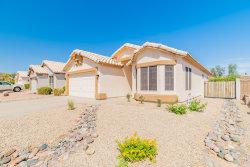 Photo of 2272 E Ross Avenue, Phoenix, AZ 85024 (MLS # 5980794)