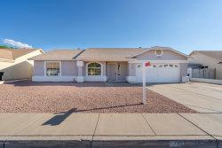 Photo of 7337 E Clovis Avenue, Mesa, AZ 85208 (MLS # 5980798)