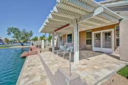 Photo of 14570 N 90th Drive, Peoria, AZ 85381 (MLS # 5980800)