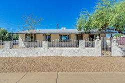 Photo of 5060 S 9th Street, Phoenix, AZ 85040 (MLS # 5980802)