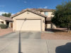 Photo of 11613 N Pablo Street, El Mirage, AZ 85335 (MLS # 5980804)
