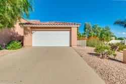 Photo of 3510 E Hampton Avenue, Unit 1, Mesa, AZ 85204 (MLS # 5980806)