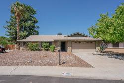 Photo of 3160 W Echo Lane, Phoenix, AZ 85051 (MLS # 5980811)