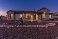 Photo of 13200 E Trigger Road, Prescott Valley, AZ 86315 (MLS # 5980817)