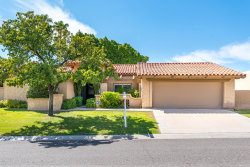 Photo of 3176 E Rose Lane, Phoenix, AZ 85016 (MLS # 5980824)