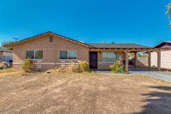 Photo of 306 E Millett Avenue, Mesa, AZ 85210 (MLS # 5980831)
